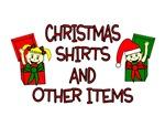 CHRISTMAS DESIGNS - LOOK INSIDE