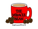 THE MIRACLE BEAN - COFFEE