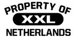 Property of Netherlands Antilles