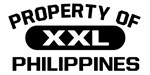 Property of Philippines