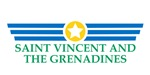 Saint Vincent and The Grenadines Pride t shirts