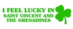 I feel lucky in SAINT VINCENT AND THE GRENADINES