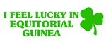 I feel lucky in EQUITORIAL GUINEA