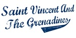 Saint Vincent and The Grenadines New Revolution