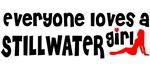 Everyone loves a Stillwater Girl