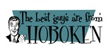 Best guys are from Hoboken