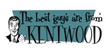 Best guys are from Kentwood