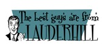Best guys are from Lauderhill