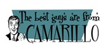 Best guys are from Camarillo