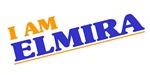 I am Elmira