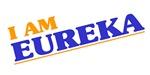 I am Eureka