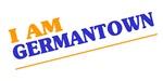 I am Germantown