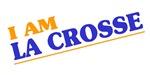 I am La Crosse