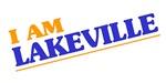 I am Lakeville