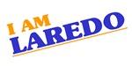 I am Laredo