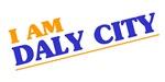 I am Daly City