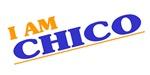 I am Chico
