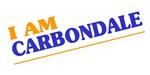 I am Carbondale