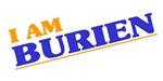 I am Burien