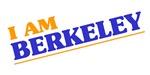 I am Berkeley
