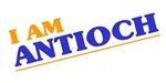 I am Antioch