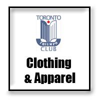 TTC Clothing & Apparel