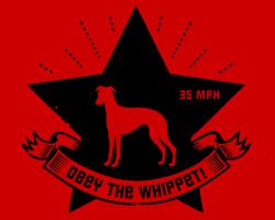 WHIPPET Star logo