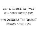 Who Controls