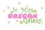 Oregon Jr. Miss