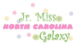 North Carolina Jr. Miss