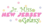 New Jersey Jr. Miss