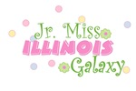 Illinois Jr. Miss