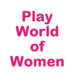 Play World of Women