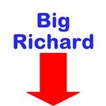 Big Richard