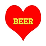 iHeart Beer