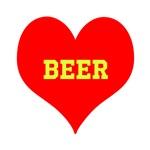 iHeart Beer