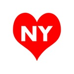 I Big Heart NY