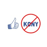 Like Stop Kony
