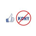 Like Stop Kony