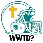 WWTD? Jags