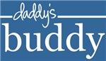 Daddy's Buddy