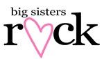 big sisters rock (heart)