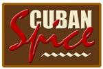 Cuban Spice Classic