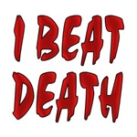Beat Death