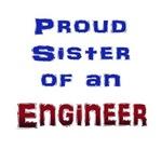 Sister Engineer