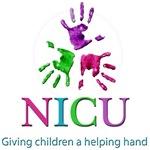 NICU Helping Hand