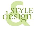 STYLE&design