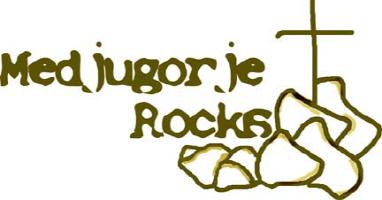 Medjugorje Rocks