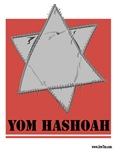 Yom Hashoah