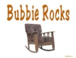YIDDISH BUBBIE ROCKS